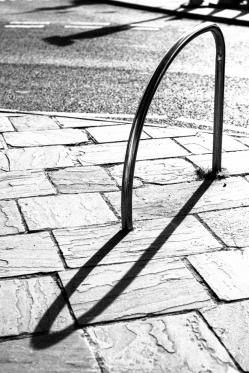 Round the hoop