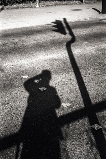 M2 Leica 2015315