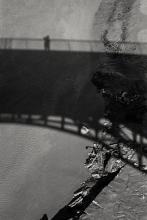 M2 Leica 2015395