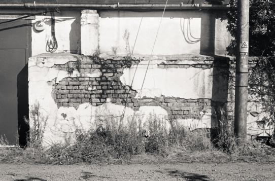 M2 Leica 2015402