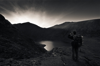 The Modern Photographer-905
