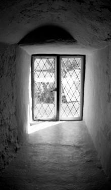 Windows 1453